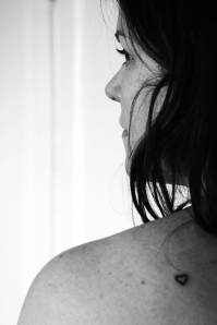 tattoos 053
