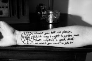 tattoos 071