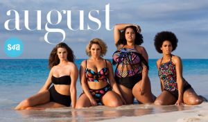 plus-size-model-swimsuit-models-w724