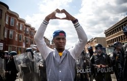 Source: http://wgbhnews.org/post/50-years-after-watts-uprising-baltimore-my-mind